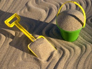 пляж-7-e1376829759430